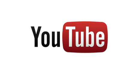 YouTube to Release Music Subscription Service   It's Show Prep for Radio   Scoop.it