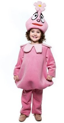 Yo Gabba Gabba Costumes For Kids And Adults | Halloween Costumes | Involvery | Scoop.it