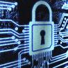 Mercado seguridad TIC