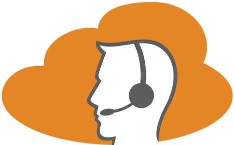 "The ""hidden"" benefits of a cloud-based call center 