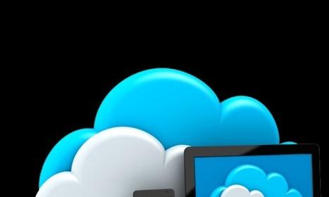 ¿Qué Hosting me recomiendas? | Diseño web Wordpress y SEO | Scoop.it