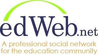 edWeb | Social Networks for Educators | Scoop.it