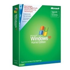 Microsoft Windows XP Professional SP3 Full OEM With COA Sealed [Office_113] - $89.99 | Buy the microsoft office online | Scoop.it