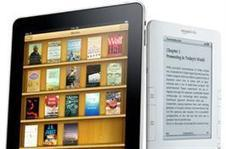 What does the Apple e-book ruling really mean? - artsHub Australia (subscription) | Lelivro.com | Scoop.it