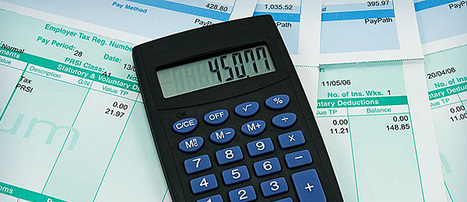 Payroll Tax Services & Payroll Filing Service Philadelphia CPA   Dale S. Goldberg CPA   Services   Scoop.it