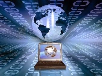 GetDistributors.com: Software Sector Distributorship: Money Spinning Business Opportunity | The Recipe of Profits: Food & Beverage Distributorship | Scoop.it
