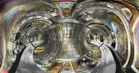 Unlimited Energy: Physicists Assert We Already Have a Viable Model of a Fusion Device | MishMash | Scoop.it