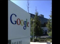 Google moving towards transhumanism | PIX 11 - WPIX.com | Extropy | Scoop.it
