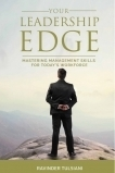 #1 Bestseller by Ravinder Tulsiani Nominated For Small Business Book Awards | Ravinder Tulsiani Training EDGE | Scoop.it