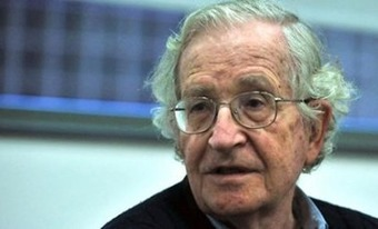 Noam Chomsky says media crackdown 'very serious attack on press' - Created by Facts on Turkey - In category: 2-SLIDER, Freedoms, Media freedom - Tagged with: Authoritarianism, Freedom of press - Fa... | real utopias | Scoop.it