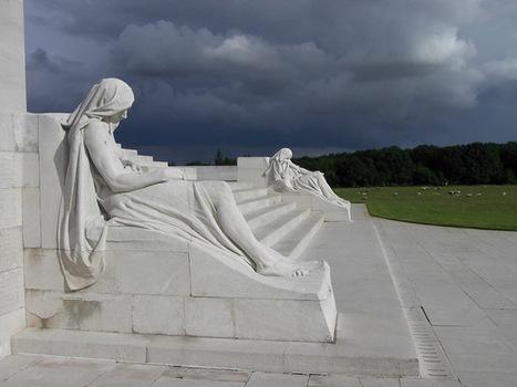 L'armistice du 11 novembre 1918 | La guerre de 1914-1918 | Scoop.it