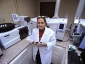 Environmental lab sets up shop in Abilene; can test water near oil drilling | Sustain Our Earth | Scoop.it