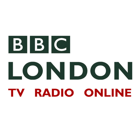 BBC Curating the news, tweets and updates through Storify: MARATHON 2011 | Brand & Content Curation | Scoop.it