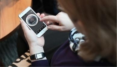 Santé mobile : un nouveau levier pour réduire les coûts de santé en Europe | sante | Scoop.it