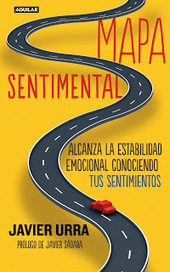 ¿NECESITAS UN GPS? | PSICOLOGÍA POSITIVA E INTELIGENCIA EMOCIONAL | Scoop.it