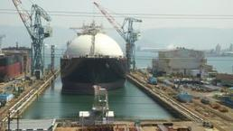 Fuelling an industry on LNG   Marine Offshore Technology   Marine Engineering and Offshore Technology for BRICs   Scoop.it