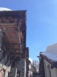 Immobili all'Estero: GOLF PEOPLE REAL ESTATE - Questa stanza non ha più pareti ma alberi..... | Gianluca Santacatterina | Scoop.it