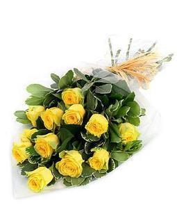 Twitter / RealgiftDubai: 12th Day of Year 2014 is here ...   Local Flower Shop Online   Scoop.it