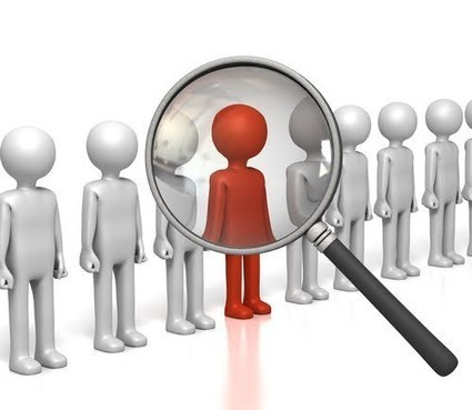 Offshore Interviews for Hiring Software Engineers   Sales and Outsourcing Consultants   Scoop.it