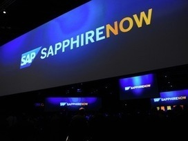 How SAP Will Disrupt the Enterprise in the Big Data Age | Eye on IT enterprise solutions | Scoop.it