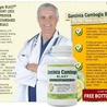 Weight Loss Garcinia Original Slim Blast