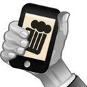 Drinkon.me : payez des tournées avec votre mobile !   Food, Drink & Geek   Scoop.it