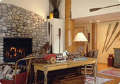 Moraine Lake Lodge | Alberta Trip | Scoop.it