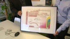E-concept, une société de Savoie récompensée au concours Lépine pour une souris révolutionnaire | Savoie | Scoop.it