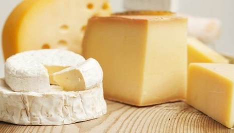 Le Japon met de nouvelles barrières àl'importation de fromage français   thevoiceofcheese   Scoop.it