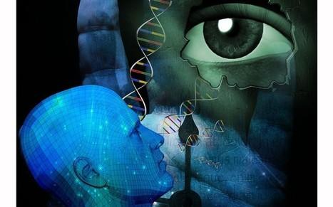 Data-driven medicine: understanding the link between genetics and disease - Telegraph | Bioanalyytikko | Scoop.it