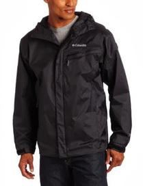 sport blazers: Winter fall clothing Columbia Men's Watertight Jacket | fashion | Scoop.it