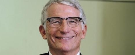 Pierre Cohen, 8e meilleur maire de France selon L'Express | Toulouse La Ville Rose | Scoop.it