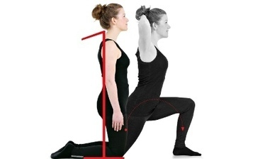 Sit up straight: five of the best posture exercises | Health and Wellness Digest | Scoop.it