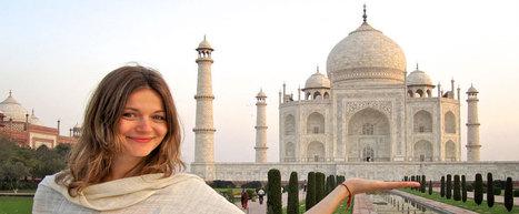 India Tour,India Tour Package,India Tours, Travel to India,India Trip   India Tour Packages   Scoop.it
