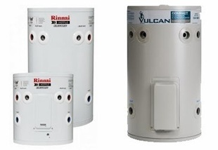 Electric hot water systems Engadine and other options to consider | Hot Water System | Scoop.it