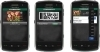 Mobile Payments Still Tiny, Set to Explode in Next 4 Years | Digital - Advertising Age | Retail | Scoop.it