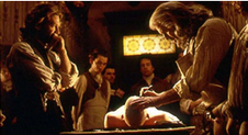 Ciné-club : Frankanstein de Kenneth Branagh | Le mythe de Frankenstein et le mythe du vampire | Scoop.it