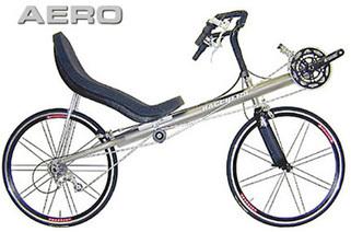 Evolution du vélo couché.   Autour du vélo-couché   Scoop.it