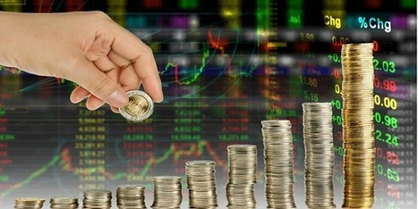 CFD Nedir, Nasıl Yatırım Yapılır, İşlemlere Nasıl Başlanır? | Borsa Nasıl Oynanır 1 | Borsa (Stock Market) | Scoop.it