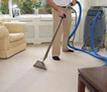 Carpet Cleaner Richmond | Carpet Cleaner Richmond | Scoop.it