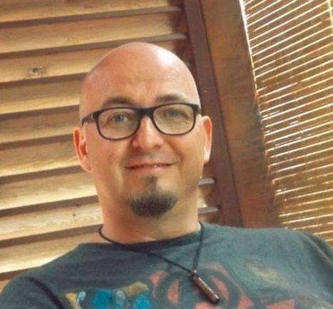 Interview Franck Ebel @fasm383   : #Algorithmique, comment titiller la curiosité ? #Sécurité | #Security #InfoSec #CyberSecurity #Sécurité #CyberSécurité #CyberDefence & #DevOps #DevSecOps | Scoop.it