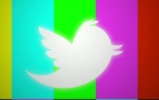 Does Twitter Drive TV Viewership? | The Future of Social TV | Scoop.it