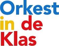 Orkest in de klas - Orkest in de Klas Home   Muziek en didactiek   Scoop.it