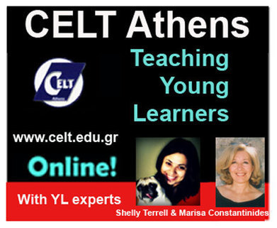 Digital Storytelling for Younger & Older Learners - Marisa ... | Virtual Classrooms | Scoop.it