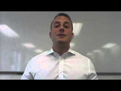 Kovats Real Estate School | thehomesport | Scoop.it