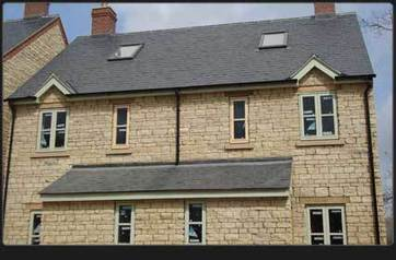 Northampton Roofing - slating, tiling, guttering, devra, leadwork, soffits | Northamptonshire County Council (UK) By NgoziOdochi(Godwell)Nwokocha | Scoop.it
