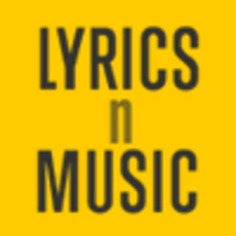 LYRICSnMUSIC.COM — A Lyric and Music Search Engine for Music People by Music People | Machinimania | Scoop.it