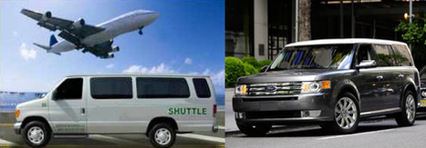 Why should choose India Airport Transfers | Travel | Scoop.it