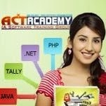 Act Academy (A Software Training Group) | Web designing | Scoop.it