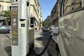 Eco-mobilité : MOPeasy lève 580 000 euros | Startup News | Scoop.it